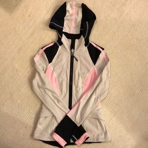 Lululemon Jacket Sz4
